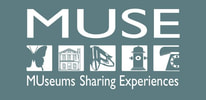 MUseums Sharing Experiences